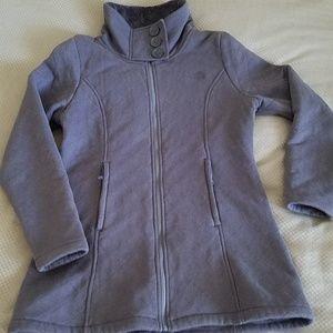North Face Caroluna Jacket